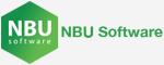 NBU SoftWare Разработка и продвижение сайтов