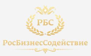 Микрофинансовая организация «РосБизнесСодействие»